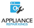 appliance repair revere, ma