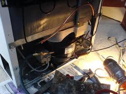 Refrigerator Repair Revere
