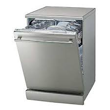 Washing Machine Repair Revere