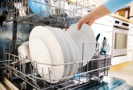 Dishwasher Repair Revere