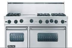 Oven Repair Revere