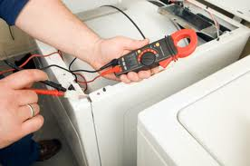 Dryer Repair Revere